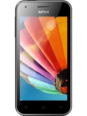 Micromax Cloud Y5 Price