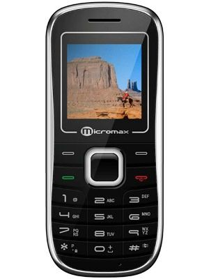 Micromax ColourTech C100 Price