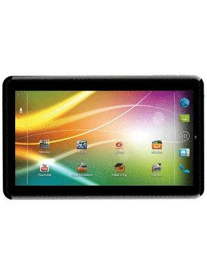 Micromax Funbook 3G P600 Price