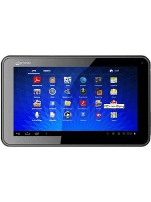 Micromax Funbook P256 Price