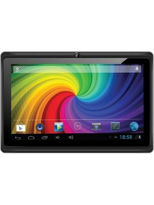 Micromax Funbook P280 Price
