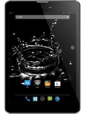 Micromax Funbook Ultra HD P580 Price