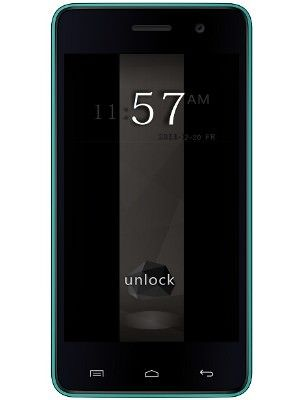 Micromax Unite 2 8GB Price