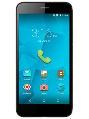 best website 9599b 7d6ba Micromax Unite 4 Pro