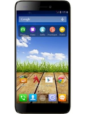 Micromax Canvas Knight Cameo A290 Price