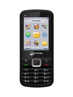 Discount coupons for homeshop18 for micromax mobile