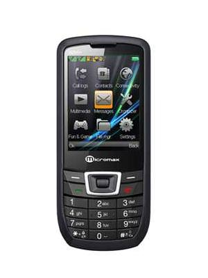 Micromax X290 Plus Price