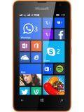 Compare Microsoft Lumia 430 Dual SIM
