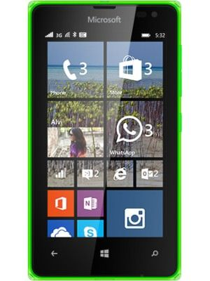 Microsoft Lumia 532 Price