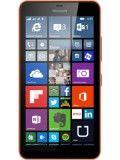 Compare Microsoft Lumia 640 XL
