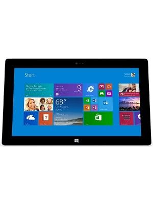 Microsoft Surface 2 64GB Price