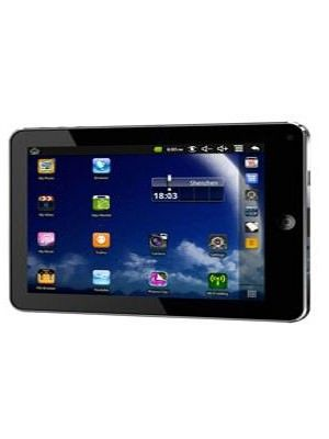 MicroTab MT810 Price