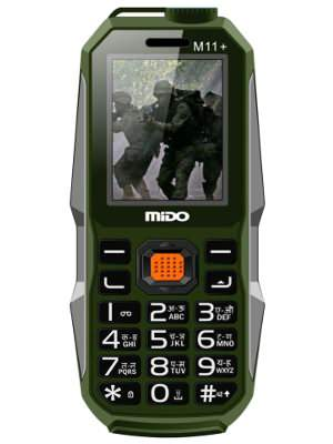 Mido M11 Plus Price
