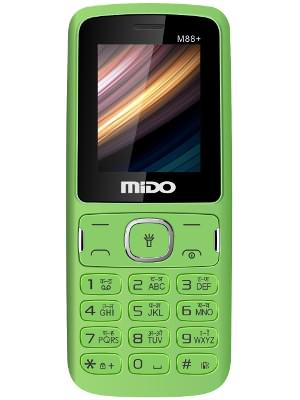 Mido M88 Plus Price