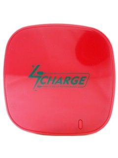 4Charge CX60 6000 mAh Power Bank Price
