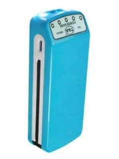 7AA YE52 5200 mAh Power Bank Price