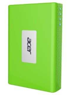 Acer B-120 6600 mAh Power Bank Price