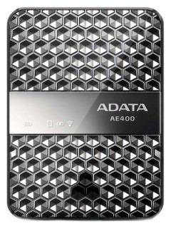 Adata AE400 5000 mAh Power Bank Price