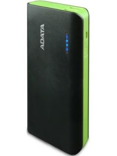 adata pt100 power bank user manual