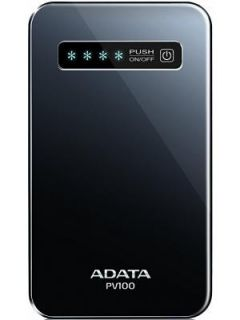 Adata PV100 4200 mAh Power Bank Price