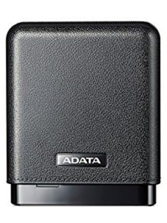 Adata PV150 10000 mAh Power Bank Price