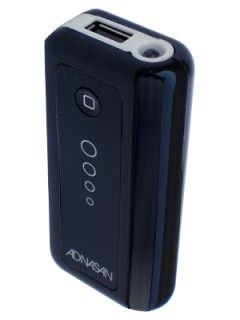 ADNASAN AST PBH5200 5200 mAh Power Bank Price