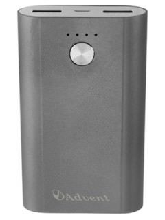 Advent M300 7800 mAh Power Bank Price