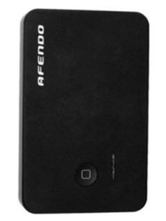 AFENDO AFDPBES05 5000 mAh Power Bank Price
