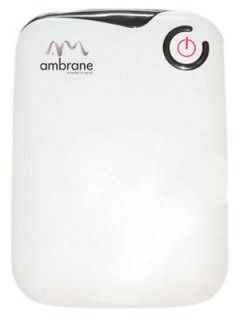 Ambrane P-600 5400 mAh Power Bank Price
