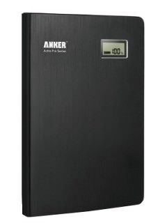 Anker 2nd Gen Astro Pro2 79AN7906 20000 mAh Power Bank Price