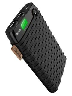Astrum PB100M2A 10000 mAh Power Bank Price