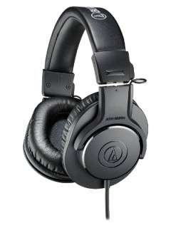 Audio Technica ATH-M20x Price