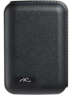 AXL APB052 5200 mAh Power Bank Price