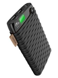 AXL LPB110 10000 mAh Power Bank Price
