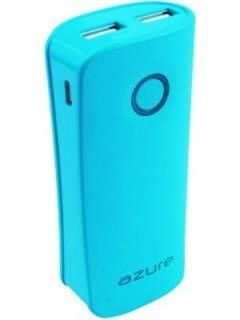 Azure AP402 4000 mAh Power Bank Price