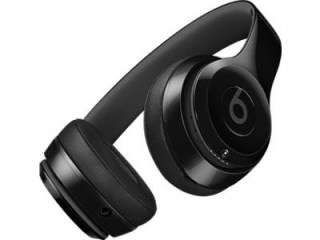 Beats Solo3 Price
