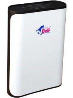 Bell BLPB-0521L 5200 mAh Power Bank Price