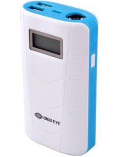 Bigg Eye BEPB-02 10000 mAh Power Bank Price