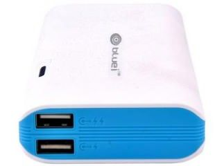 Bluei EB-10 13000 mAh Power Bank Price