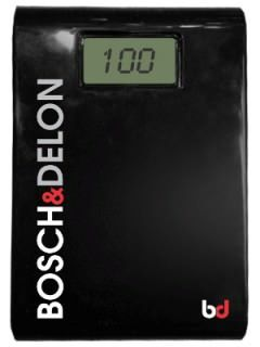 Bosch and Delon BD-002 10000 mAh Power Bank Price