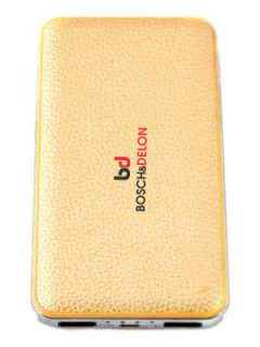Bosch and Delon BD-1004 10000 mAh Power Bank Price