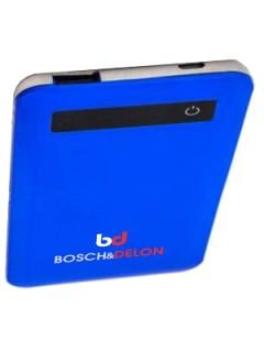 Bosch and Delon BD-504 5000 mAh Power Bank Price