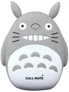 Callmate Cat Teeth 8000 mAh Power Bank Price