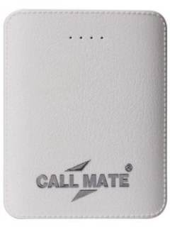 Callmate PB3L4USB10400 10400 mAh Power Bank Price