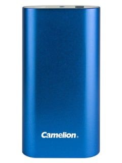 Camelion PS626 4400 mAh Power Bank Price