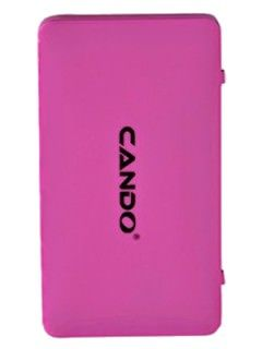 Cando G4009 Mirror 4000 mAh Power Bank Price