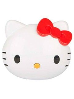 Cando Hello Kitty E2001 5200 mAh Power Bank Price