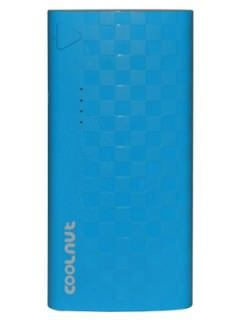 Coolnut CMPB04 12600 mAh Power Bank Price