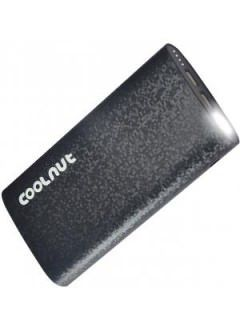 Coolnut CMPBEL-40 20000 mAh Power Bank Price