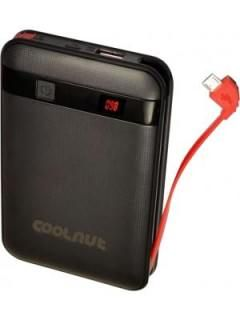 Coolnut CMPBSUN-26 13000 mAh Power Bank Price